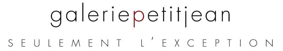 Galerie Petitjean